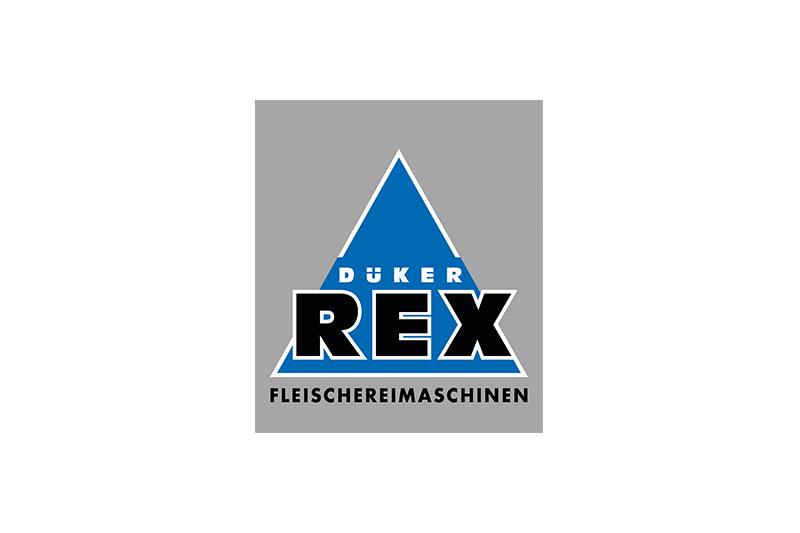 Düker Rex